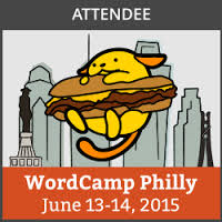 WC_Philly_Attendee